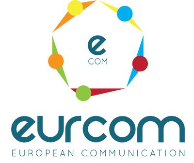Eurcom_Logo