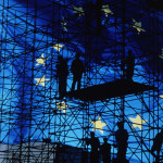Europeanism does not hold up