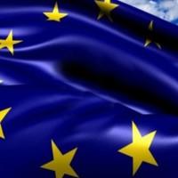 To climb down from our European pedestal