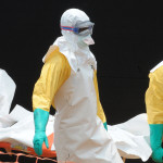 Ebola, three lessons for us as europeans
