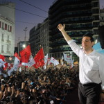 Greece: will it be a shot in the arm?