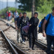 Acts of responsibility that lack to Europe