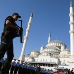 Turkey: getting out of the vicious circle