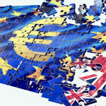 After Brexit: what future for the Eu?