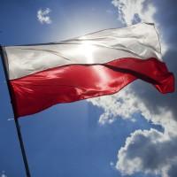 "Poland: what ""grandeur""?"